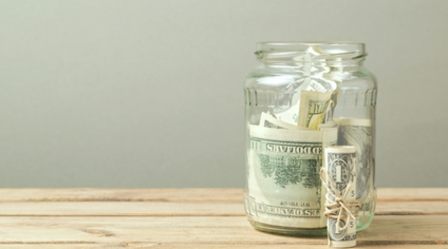 How to save money every day the way I do