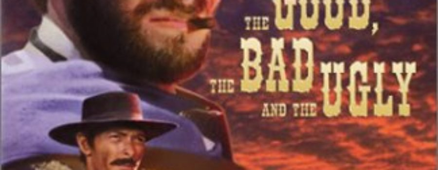 Mutual funds; the good, the bad, and the ugly