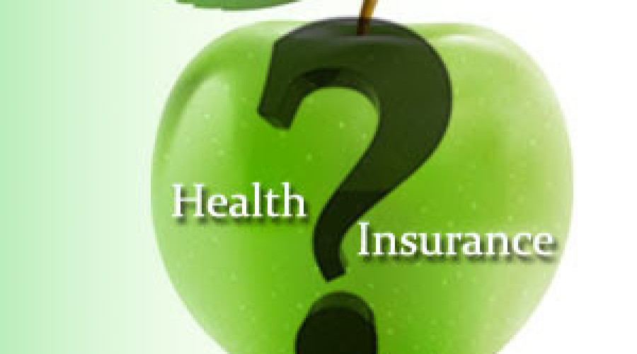 How to Understand Health Insurance