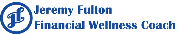 Jeremy Fulton, Financial Wellness Coach